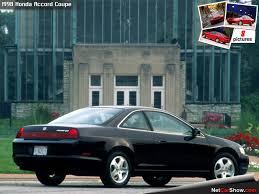 lexus es toyota camry turbo96ragekid 1999 lexus eses 300 sedan 4d specs photos