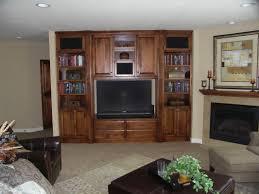 home interior neisen construction inc 952 933 6818