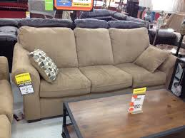 Big Lots Furniture Couches Sofas Center Unusual Big Lots Sofa Images Design Furniture Rug