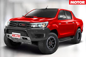 lexus v8 hilux for sale toyota hilux trd sweet dream motor
