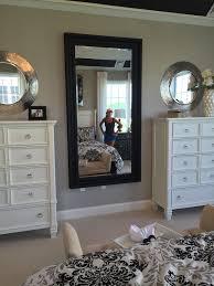 Best Bedroom Ideas Images On Pinterest Bedroom Ideas - Bedroom furniture idea