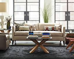 Pottery Barn Furniture Manufacturer Pottery Barn Chesterfield Sectional U0026 Full Size Of Sofasamazing