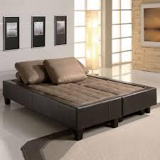 castro convertible sleeper sofa how to use convertible sofa bed u2014 home design stylinghome design