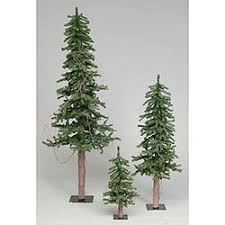 search 4 foot tree christmastopia