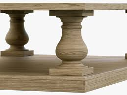 Soft Coffee Tables Coffee Table Cheap Coffee Tables Build A Coffee Table Soft