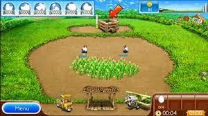 download game farm frenzy 2 mod farm frenzy 2 symbian game farm frenzy 2 sis download free for