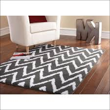 Kitchen Rug Mat Coffee Tables Burgundy Kitchen Rugs Inside Top Heat Resistant