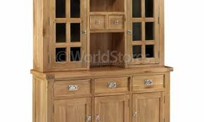 lovable ideas cabinet space saver kitchen fantastic cabinet stores