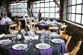 cheap wedding reception ideas cheap wedding reception ideas the wedding specialiststhe wedding