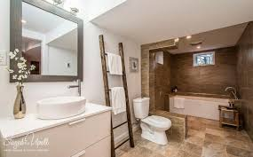 How To Stage A Bathroom Staging A Bathroom To Sell Home Design U0026 Architecture Cilif Com