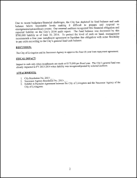 auto loan contract form invoice template to download