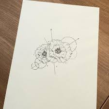 25 poppies tattoo ideas red poppy tattoo
