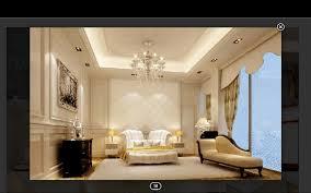 Bedroom Design Apps 3d Design Bedroom Mellydia Info Mellydia Info
