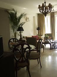 home interior designer delhi delhi home interior design rajee sood interior design travel
