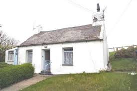 check out this property for sale on zoopla homes in wales