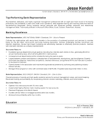 Sample Financial Service Consultant Resume Cover Letter For Patient Service Representative Choice Image