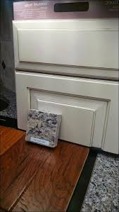 Best Finish For Kitchen Cabinets Kitchen Applying Wood Trim To Old Kitchen Cabinet Doors Best