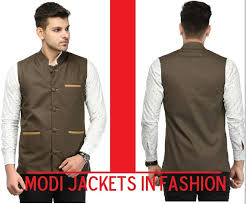 modi dress 3 ways to style the modi jacket this winter fashion