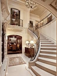 pictures balcony interior free home designs photos