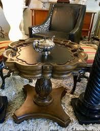 Modern Furniture Dallas Tx by Walter Of Wabash Dining Set Dealer 3501 42
