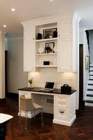 kitchen office ideas best 25 kitchen desks ideas on kitchen office nook with