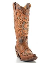 corral womens boots sale 83 best boots boots and more boots images on shoes