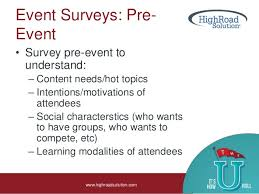 session flash cards for meaningful surveys that drive engagement bef