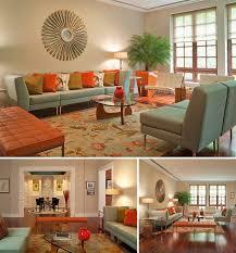 retro livingroom attractive retro living room 17 best ideas about retro living rooms