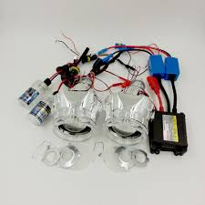 online get cheap projector headlight lens aliexpress com