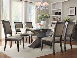 discount dining room table sets kitchen round kitchen table sets cheap kitchen table sets