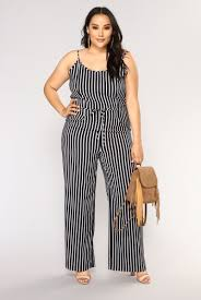 one jumpsuit plus size plus rompers and jumpsuits