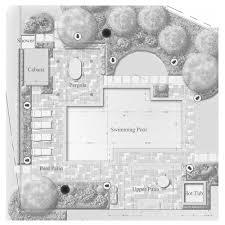 pool cabana floor plans custom outdoor audio u2014 syracuse lightscapes inc
