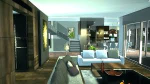 best virtual home design virtual home design smart halyava