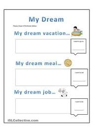 what do you want to be professions and jobs pinterest