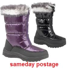 s winter boots sale uk boots on sale uk mount mercy