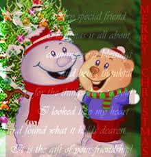 the 25 best funny christmas poems ideas on pinterest short