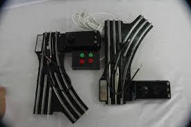 tinman3rail com switches