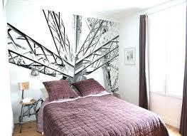 papier peint chambre ado york papier peint tendance pour une daccoration moderne chambres de