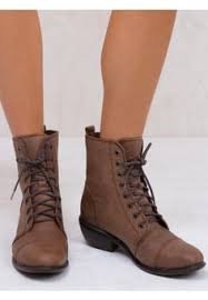 womens boots afterpay shop s boots australia princess polly wishlist