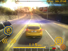 nitro nation mod apk fetty wap nitro nation stories image 1 of 4 fetty wap nitro