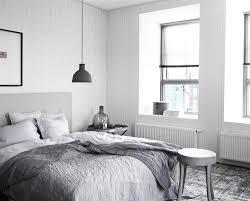 Schlafzimmer Ideen Schlafzimmer Einrichten Ideen Grau Schlafzimmer Modern Gestalten