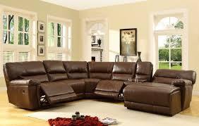 Coaster Sectional Sofa The Best Reclining Sofa Reviews Loukas Extra Long Reclining