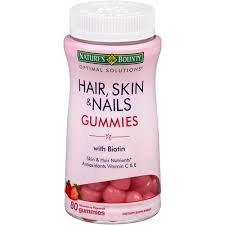best vitamins to promote healthy hair growth new hair style
