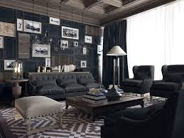 living creative art deco living room design ideas apartment deco