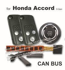 honda accord keyless entry for honda accord can and play car alarm push start smart