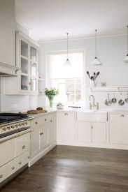 566 best devol shaker kitchens images on pinterest shaker