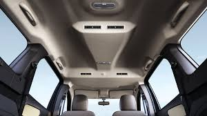 renault lodgy seating madhumita u0027s blog room review of renault lodgy