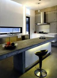 modern kitchen designs with island 18 modern kitchen ideas for 2017 300 photos
