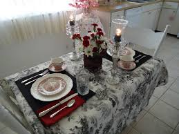 How To Set A Casual Table by How To Set Up A Dinner Table Gallery Of Set Up Of Dinner Table
