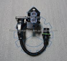 volvo truck catalog volvo truck sensor 21404578 21442662 oem number 21404578